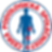 logo podolog .png