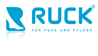ruck.png