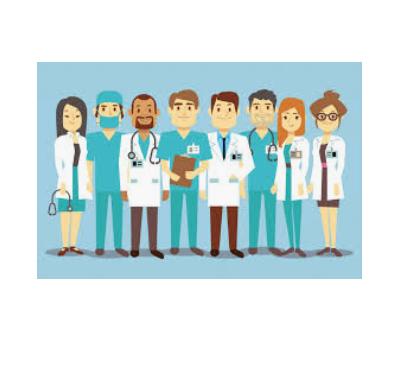lékaři.png