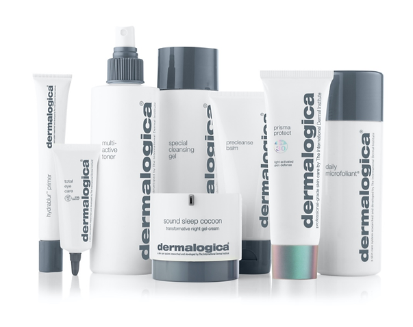 dermalogica products.png