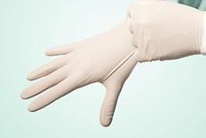 rukavice.png