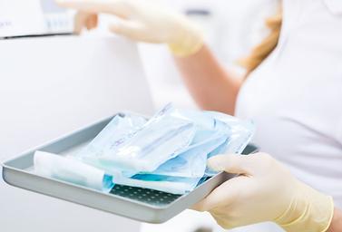 sterilizace_na_táce.png