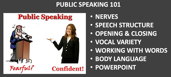 Public Speaking 101.jpeg