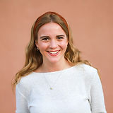 thumbnail_Sarah Profile Picture (1 of 1)