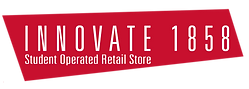 Innovate 1858 Logo__red.png