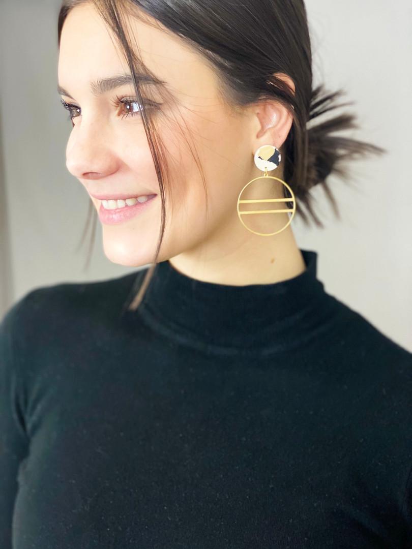 rylie Kate metal circle earring 3.jpg