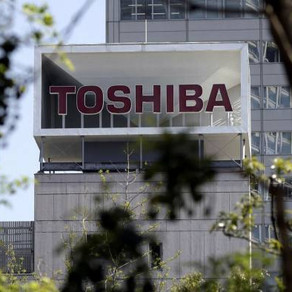 The potential deal of the century – is Toshiba an attractive LBO target?