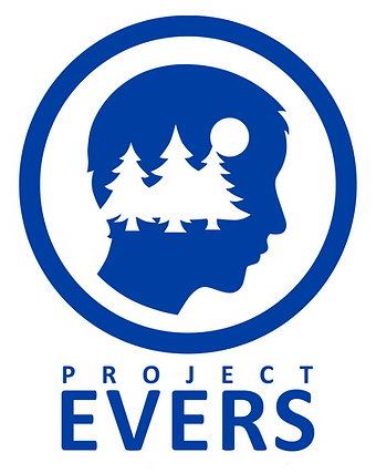 EVERS Logo RGB Ghost 2.png