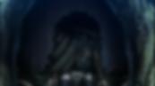 Shingeki-no-Kyojin-Attack-on-titan-image