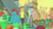 rick-and-morty-gave-a-proverbial-middle-
