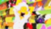 bandicam 2019-07-28 17-22-57-158.jpg