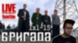 bandicam 2019-11-14 19-25-51-502.jpg