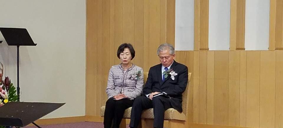 20190929 svpc 이취임식 (20).jpg