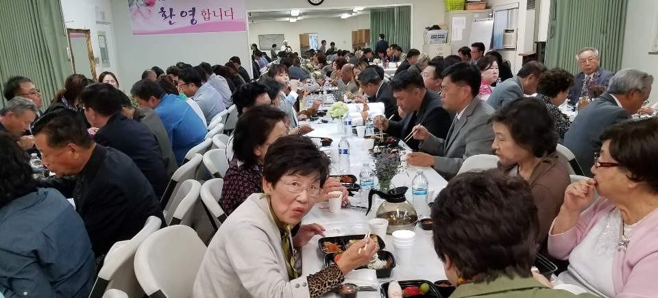 20190929 svpc 이취임식 (30).jpg
