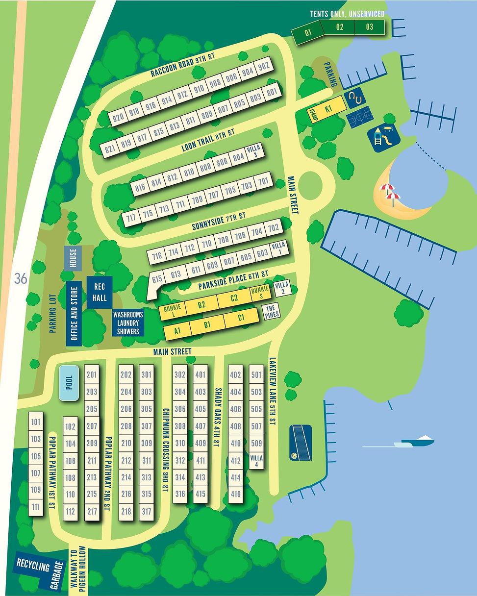 BH 2021 park map for website.jpg