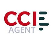 ccie agent logo.png
