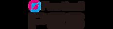 logo_efootball_pes