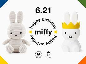 210513_BTT_Miffy_66_birthday_release_kv.