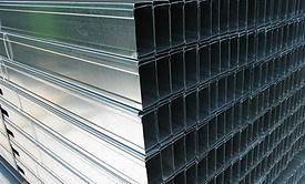 Steel Stack.jpg