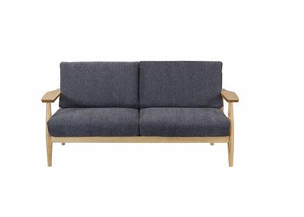 Lull sofa(GR)_Front.jpg