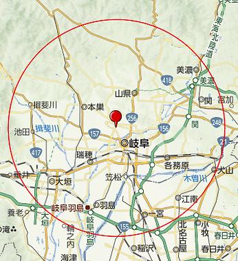 半径20km 岐阜.png