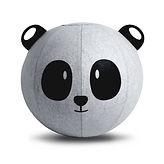 Panda-Ball_result.jpg