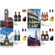 世界のビール1.jpg
