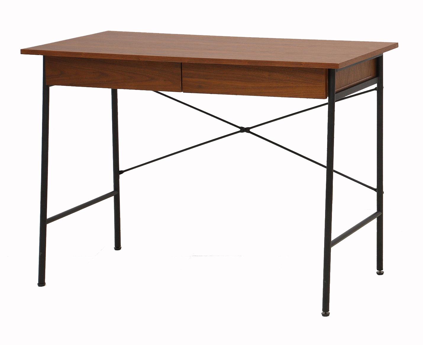 AN desk