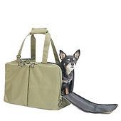 belfast_carry_bag.JPEG