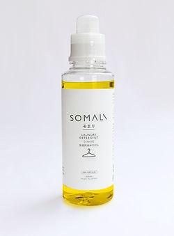SOMALI洗濯用液体石けん600ml.jpg