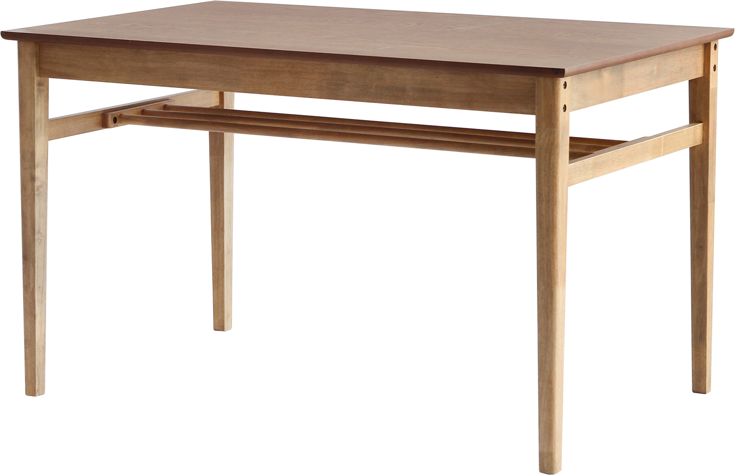 RA dining table1200