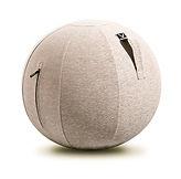 802 シーティングボール ルーノ シェニール ベージュ.jpg