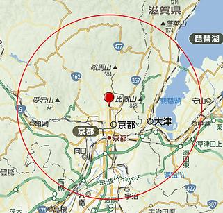 半径20km 京都.png