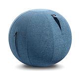 800 シーティングボール ルーノ シェニール ブルー.jpg