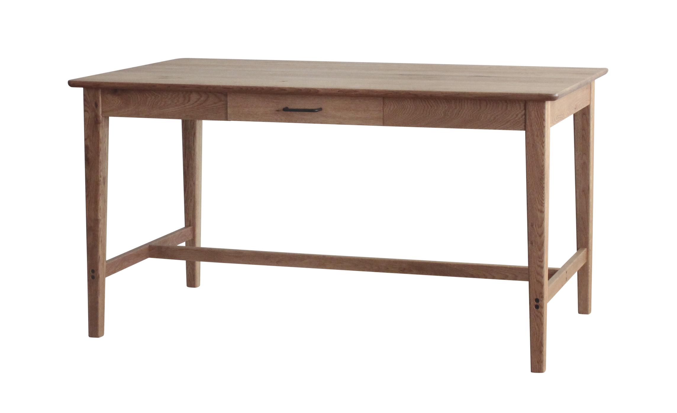 BU テーブル