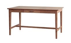186139 バーニー テーブル 135 (2).jpg