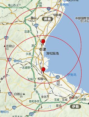 半径20km 津 松阪.png