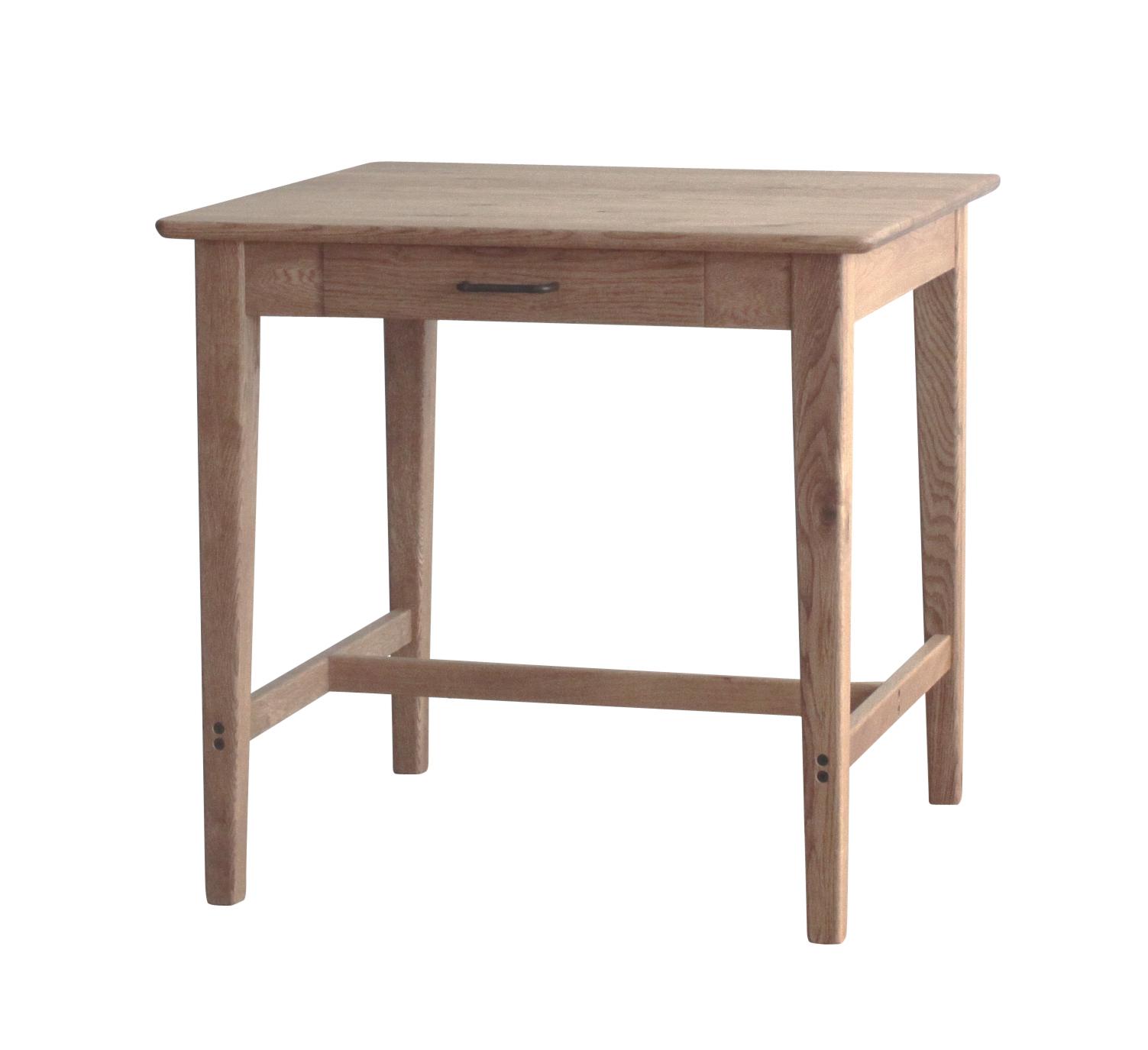 BU テーブル 75