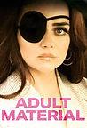 Adult Material.jpg