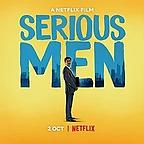 220px-Serious_Men_film_poster.jpg