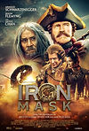 Iron mask.jpg