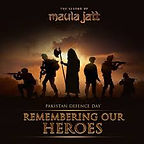 The Legend of Maula Jatt.jpg