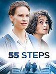 55 Steps.jpg
