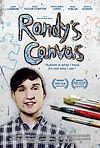 Randy's Canvas.jpg