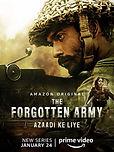 The Forgotten Army - Azaadi ke liye.jpg