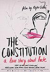 The Constitution.jpg