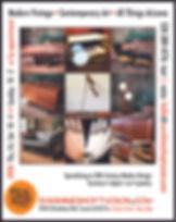2020_Zocalo Ad_March_quarter pg-01.jpg