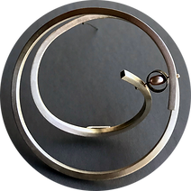 Brooch_Orbit 2_View 2.png