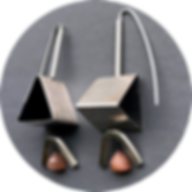 Earrings_Triangles Adangle I.png