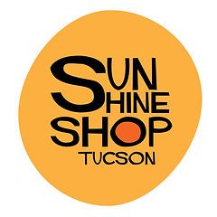 sunshine_biz card butterscotch final fla
